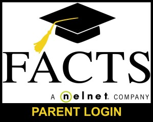 FACTS Logo LOGIN