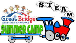 summer camp logo 3