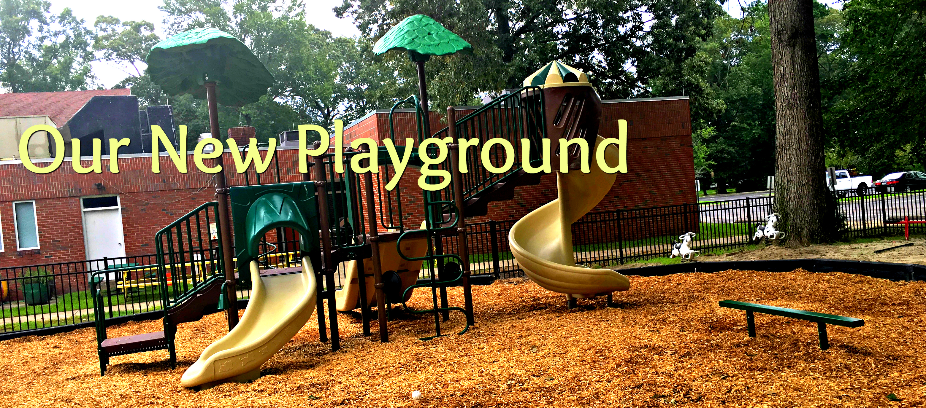 playground-banner-w-words